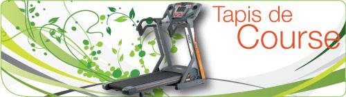 Guide Fitness Bien Tre Tapis De Course