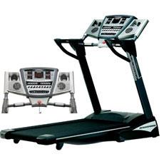 Tapis De Course Bh Fitness Columbia Pro Guide Fitness Bien Tre