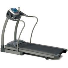 Tapis De Course Horizon Ti Entertainment Guide Fitness Bien Tre