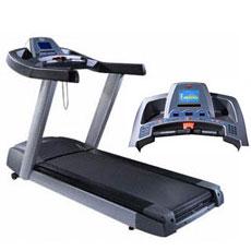Tapis De Course Johnson T 8000 Pro Guide Fitness Bien Tre