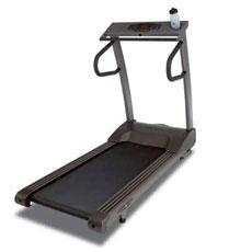 Tapis De Course Vision T 9450 Hrt Guide Fitness Bien Tre